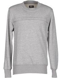 Wil Fry | Sweatshirt | Lyst