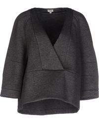 INTROPIA - Sweatshirt - Lyst