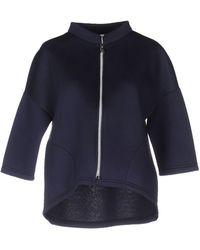 Brebis Noir - Sweatshirt - Lyst