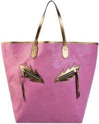 Just Cavalli - Handbag - Lyst
