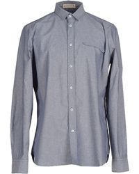 Cruna - Shirt - Lyst