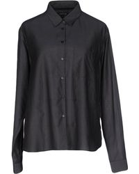 Surface To Air - Shirt - Lyst