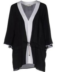 Fendi - Nightgown - Lyst