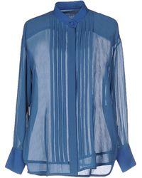 HaaT - Shirt - Lyst