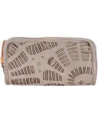 Caterina Lucchi | Wallets | Lyst