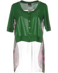 Pf Paola Frani - Shirt - Lyst