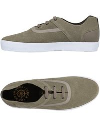 C1RCA - Sneakers & Tennis shoes basse - Lyst