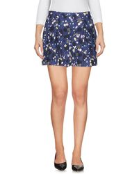 Peter Pilotto - Shorts - Lyst