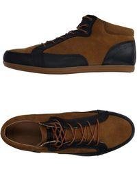 Piola - High-tops & Sneakers - Lyst