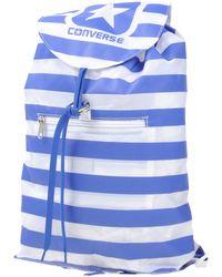 Converse - Backpacks & Bum Bags - Lyst