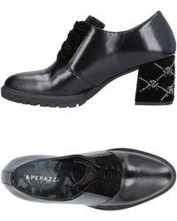 Apepazza - Lace-up Shoe - Lyst