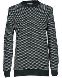Billtornade - Sweater - Lyst