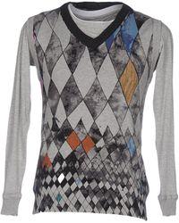 Ra-re - Sweater - Lyst