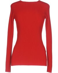 Fontana Couture | Jumper | Lyst