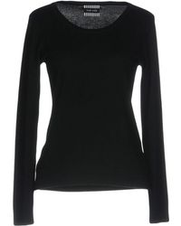 Kor@kor - Sweaters - Lyst