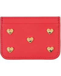 Sophie Hulme - Document Holders - Lyst