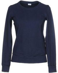 Callens - Sweatshirts - Lyst