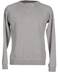 People - Sweatshirt - Lyst