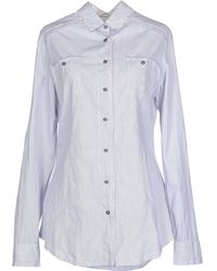 Ra-re | Shirt | Lyst