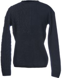Bellfield - Jumpers - Lyst