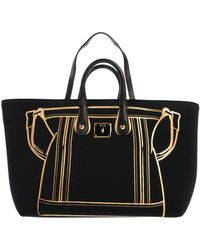 V73 - Shoulder Bag - Lyst