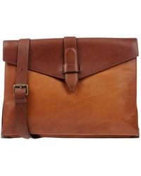 Officine Creative - Handbags - Lyst