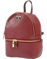J&C JACKYCELINE - Backpacks & Bum Bags - Lyst