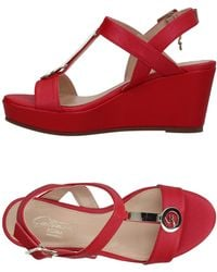 Gattinoni - Sandals - Lyst