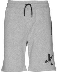 Alyx - Bermuda Shorts - Lyst