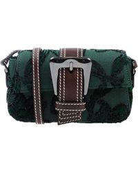 Rochas | Cross-body Bag | Lyst