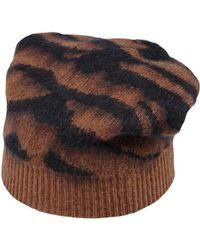 Rochas - Hat - Lyst