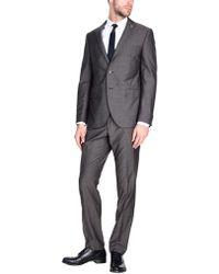 L.B.M. 1911 - Suit - Lyst