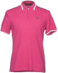 Full Circle - Polo Shirts - Lyst