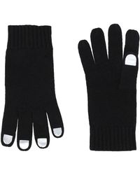 Marc By Marc Jacobs - Gloves - Lyst
