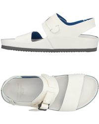 Officine Creative - Sandals - Lyst