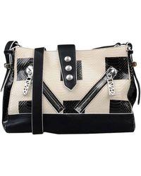 KENZO - Cross-body Bags - Lyst
