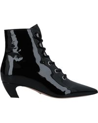 Dior - Ankle Boots - Lyst
