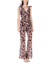 We Are Kindred - Jumpsuits - Lyst