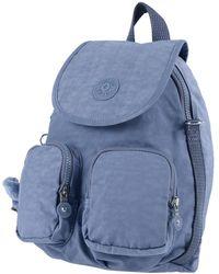 Kipling - Backpacks & Bum Bags - Lyst