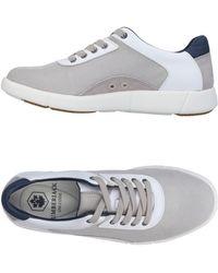 Lumberjack - Low-tops & Sneakers - Lyst