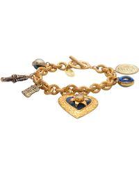 Katerina Psoma JEWELRY - Bracelets su YOOX.COM VTyc6Ruu
