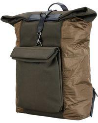Mismo - Backpacks & Bum Bags - Lyst