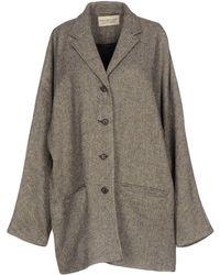 Denim & Supply Ralph Lauren - Coats - Lyst