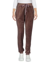 Odd Molly - Casual Trouser - Lyst