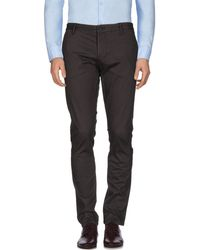 Armani Jeans | Casual Trouser | Lyst