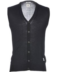 Officina 36 - Cardigans - Lyst