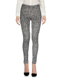 Hack - Casual Trouser - Lyst