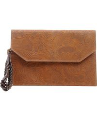 Golden Goose Deluxe Brand - Handbag - Lyst