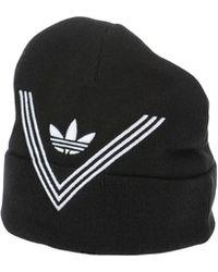 adidas Originals - Hat - Lyst