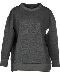 Neil Barrett - Sweatshirt - Lyst